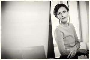 Photo Arnaud Février